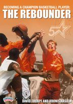 Becoming a Champion Basketball Player: Five-Star Basketball Series