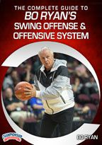 The Bo Ryan System