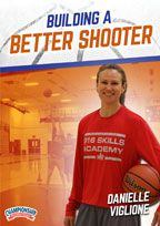 Building a Better Shooter